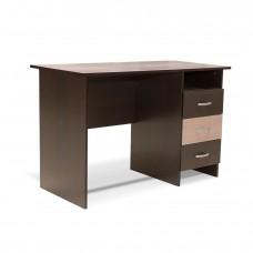 Письменный стол СП-5 с ящиками