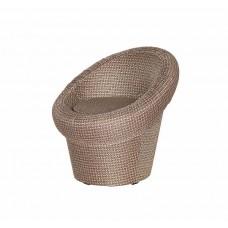 Кресло №2 ткань