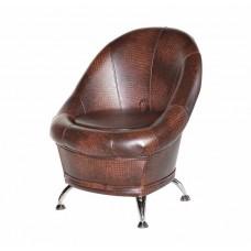 Кресло №1 иск.кожа