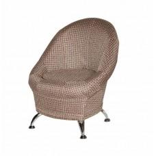 Кресло №1 ткань
