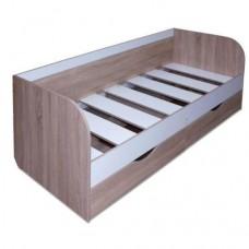 Кровать с ящиками «Фаворит-1»
